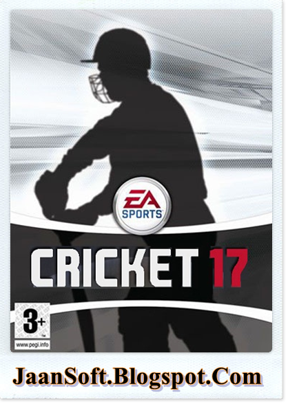 pc ea games full version