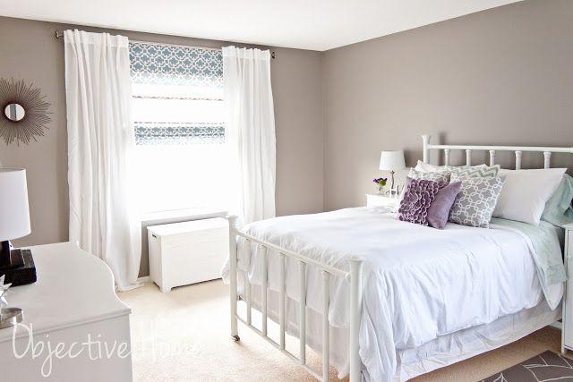 Bright Master Bedroom Ideas 2 Cool Design Ideas