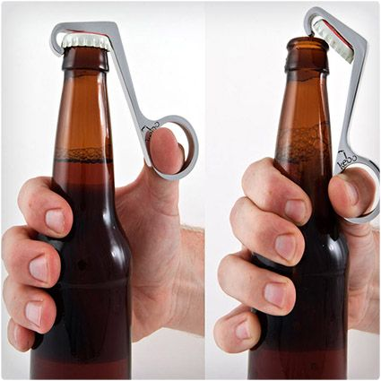 Awesome Gifts for Drinkers, Drunks & Boozehounds   Christmas gifts ...
