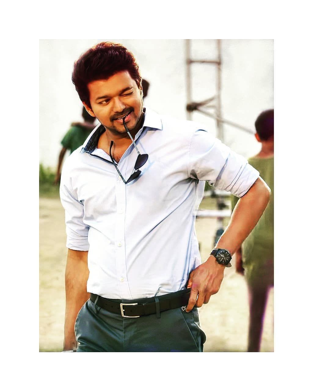 Tumblr Vijay actor, Actor photo, Most handsome actors