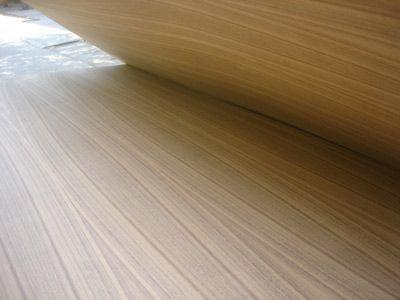 Russian Birch Plywood Veneer Plywood Birch Plywood Marine Plywood