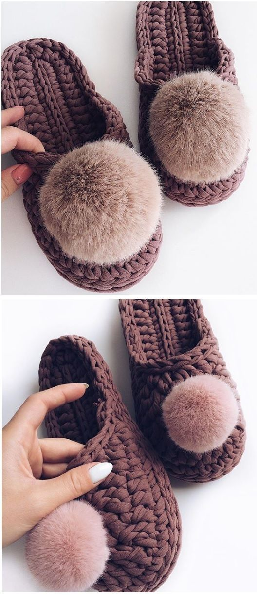 Photo of AT HOME FLIP-FLOPS (Free Tutorial)