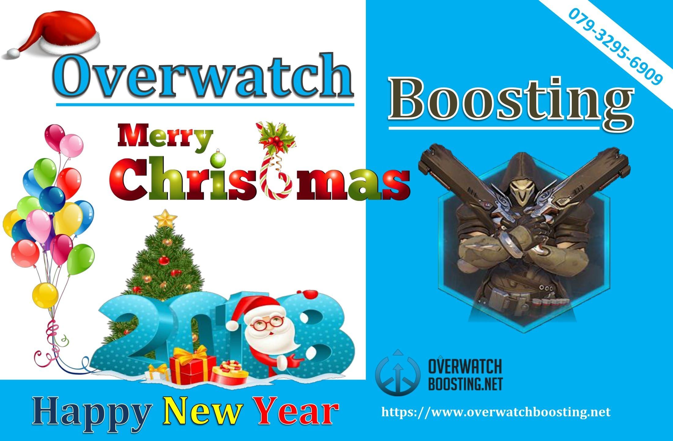 See more at Overwatch