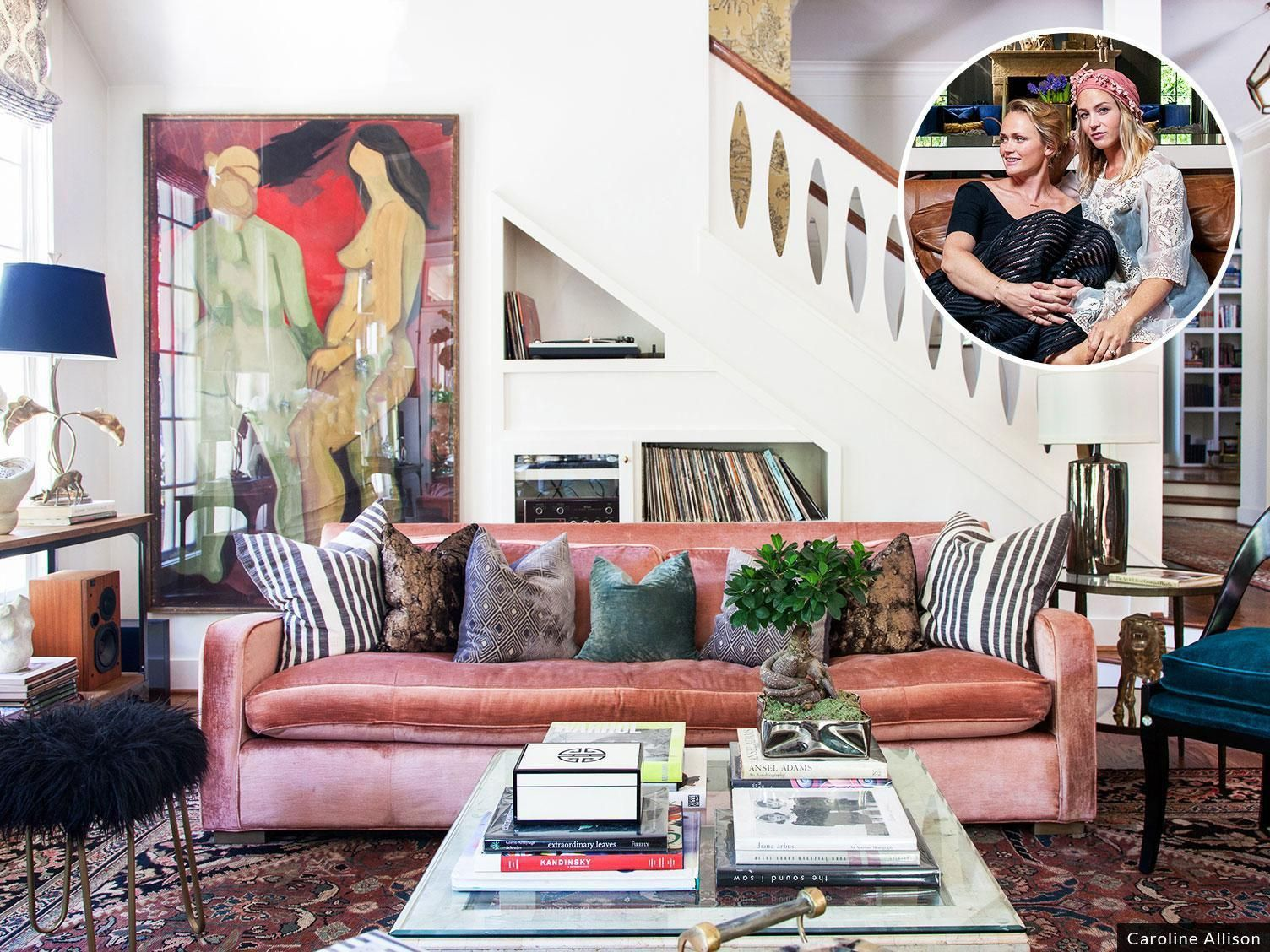 Chairish- an online retail and consignment shop for vintage home ...
