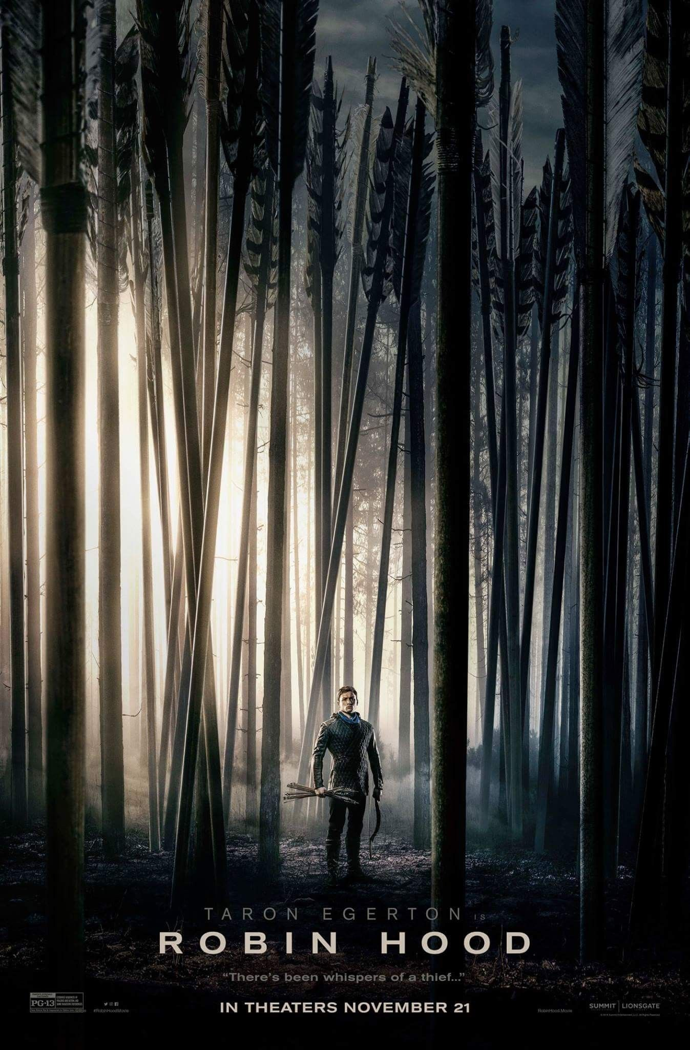 Pin By Ehecatl On Films Robin Hood Streaming Movies Hd Movies Online