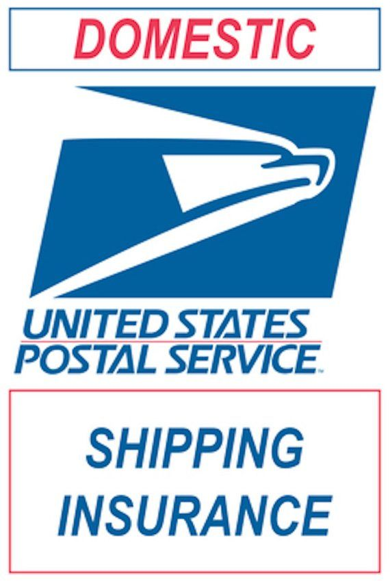 Usps Insurance Additional Insurance Usps Insured Insurance
