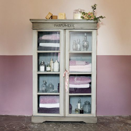 Mobili Da Bagno Maison Du Monde.Mobili Per Il Bagno Furniture Bathroom Furniture Upholstered
