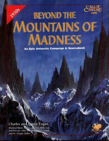Mountains beyond mountains essay