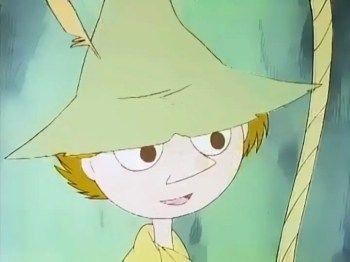 كرتون وادي الأمان الجزء الاول الحلقة 3 حطام على الشاطئ Http Eyoon Co P 8680 Art Anime