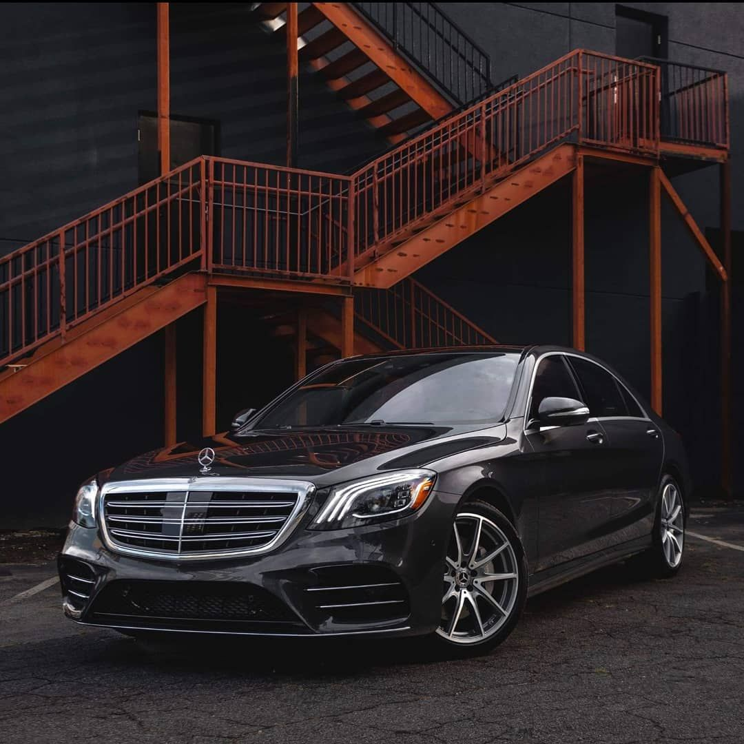 Mercedes Benz S560 0 60 Mph 4 3 Sec Top Speed 160 Mph Mercedesbenz Luxurycars Drivinghero Carlifestyle Benz S Class Benz S New Mercedes