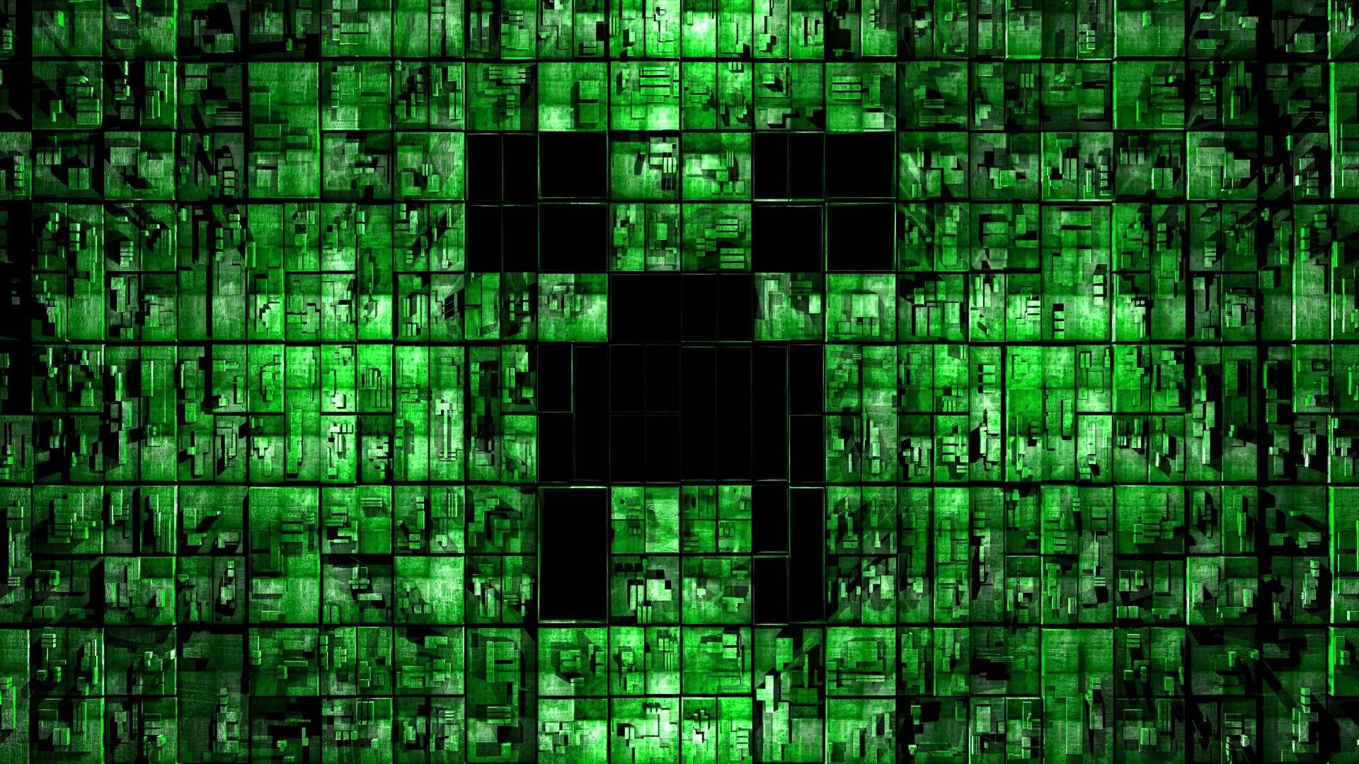 Minecraft Creeper Who else loves #Minecraft?   Minecraft   Pinterest