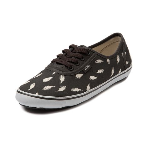 8b57add241ed45 Shop for Womens Vans Cedar Feather Skate Shoe in Gray White at Shi by  Journeys. Shop today for the hottest brands in womens shoes at Journeys.com.