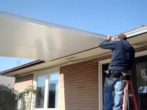 Insulated Carport Roof Panels Google Search Carport Roof