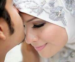 Beautiful muslim girl for marriage