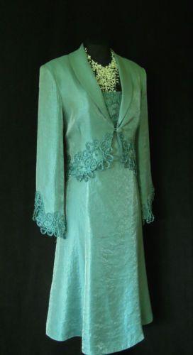 Details about Merona Black/White 100% Cotton Short Sleeve V-Neck ...