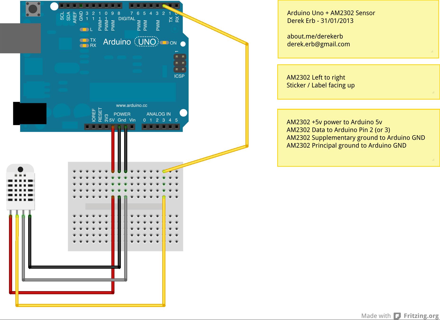 Cat5e Ethernet Wiring Diagram Cat5e Circuit Diagrams