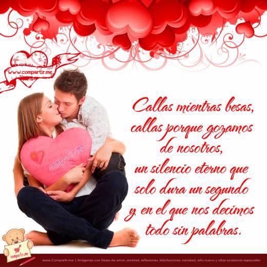 Imagen de http://imagenes.in/wp-content/uploads/2014/04/comentarios-de-rosy-juntando-corazones-1397079953p84cl-520x520.jpg.