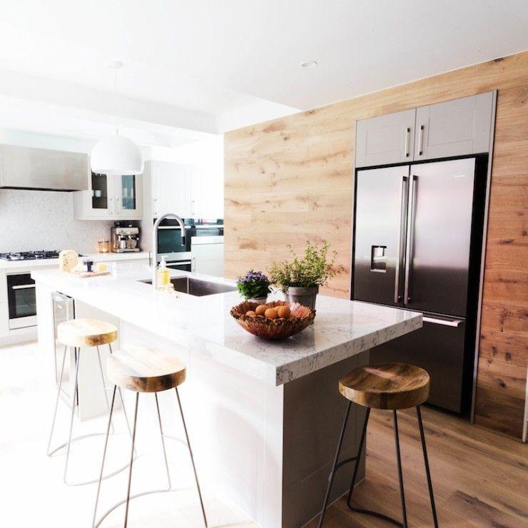 Kitchens 2015