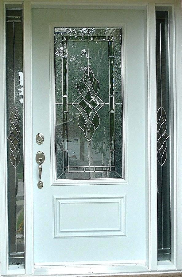 House Front Double Door Design In India Cleverkina Desain