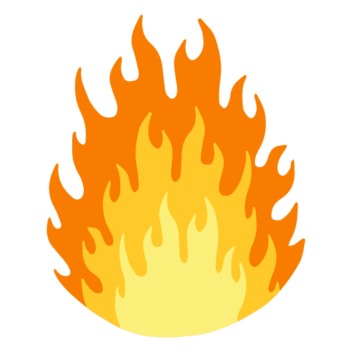 Cartoon Fire Gif Png Fire Animation Cartoon Clip Art Fire Drawing