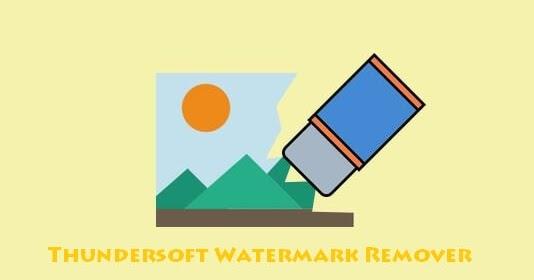 تحميل برنامج ازالة العلامة المائية من الصور Free Watermark Remover احدث اصدار How To Remove Letters Pie Chart