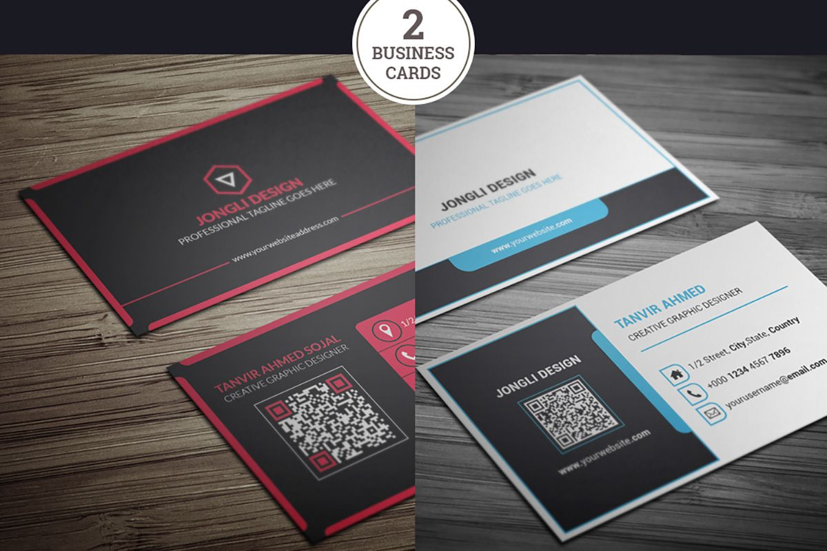 200 Free Business Cards Psd Templates In 2021 Free Business Card Templates Business Card Template Psd Free Business Cards