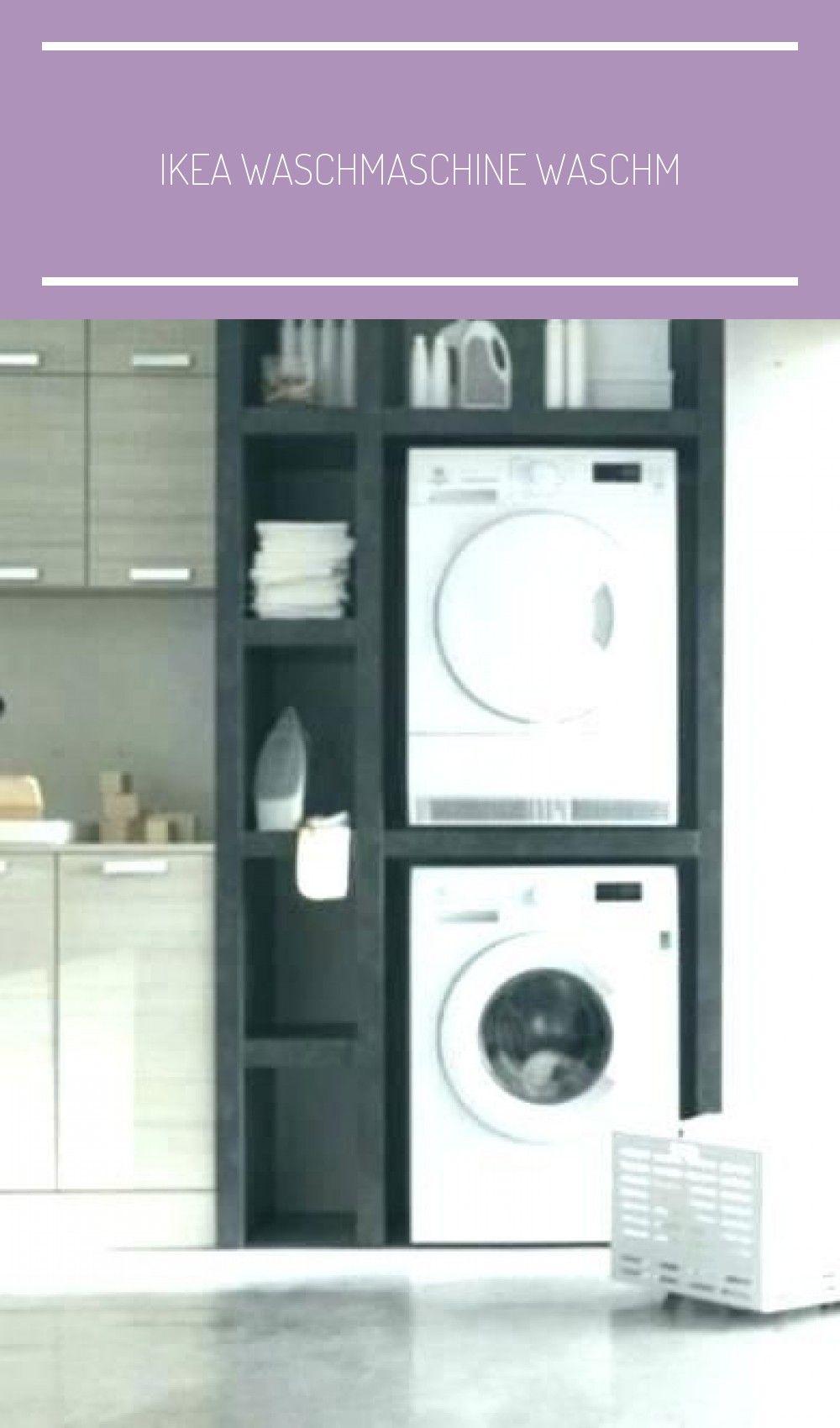 Ikea Waschmaschine Waschmaschinenschrank Ikea Aufbau Dorm Room