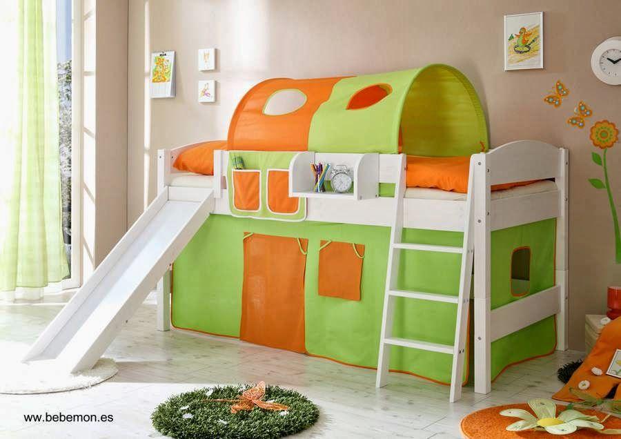 mobiliario-de-niños.jpg (900×636) | maderas | Pinterest | Madera