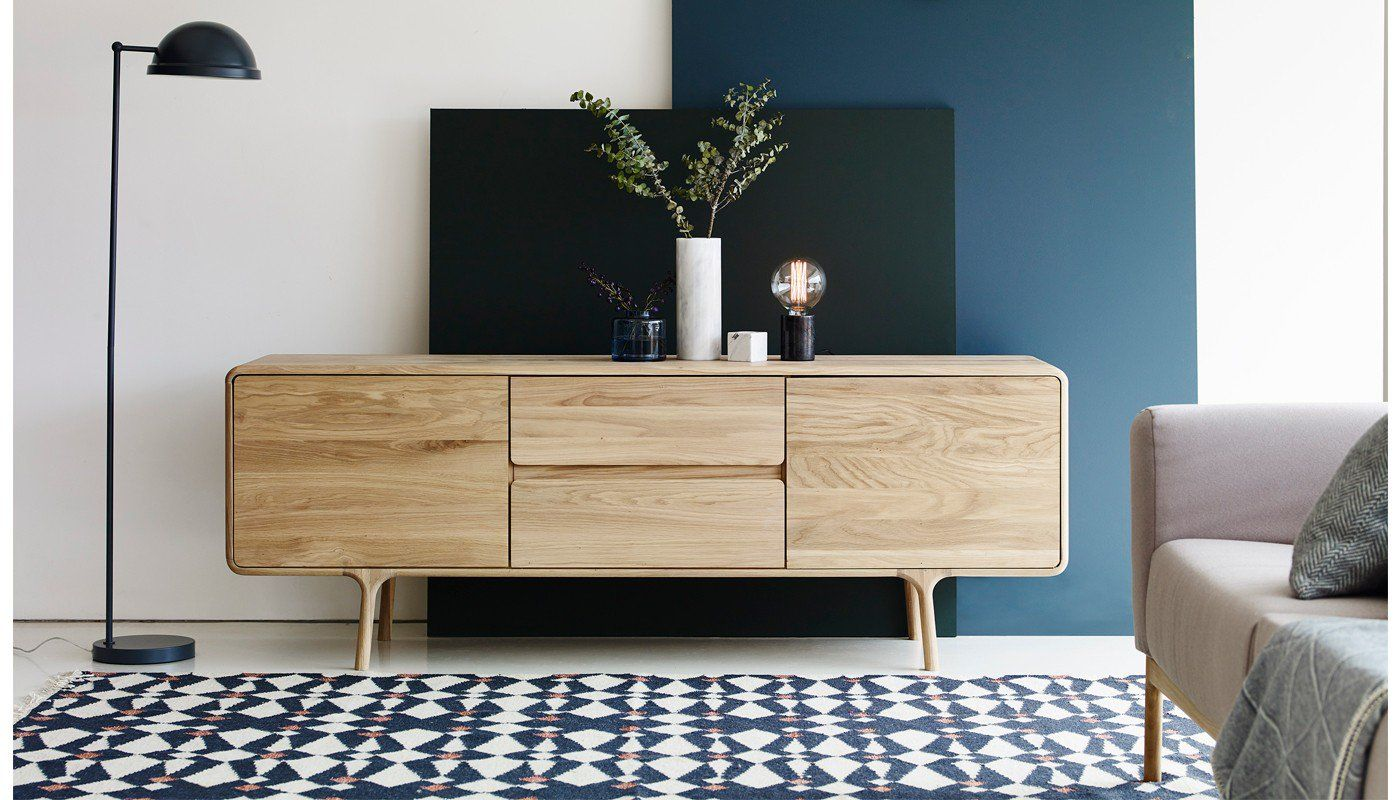 fawn oak sideboard furniture pinterest drawer unit frame rh pinterest com