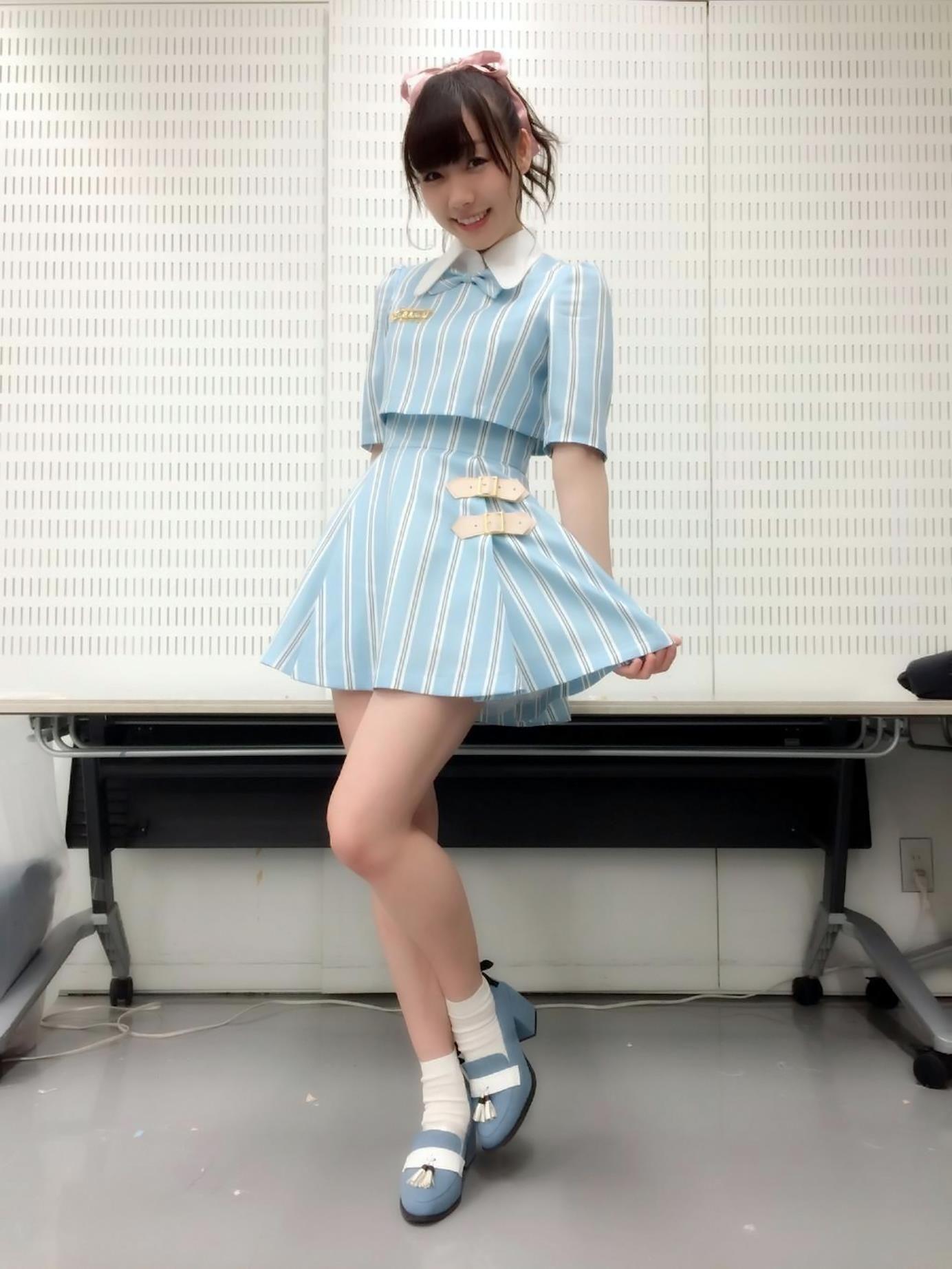 Akari Fashion Fashion Dresses Dresses