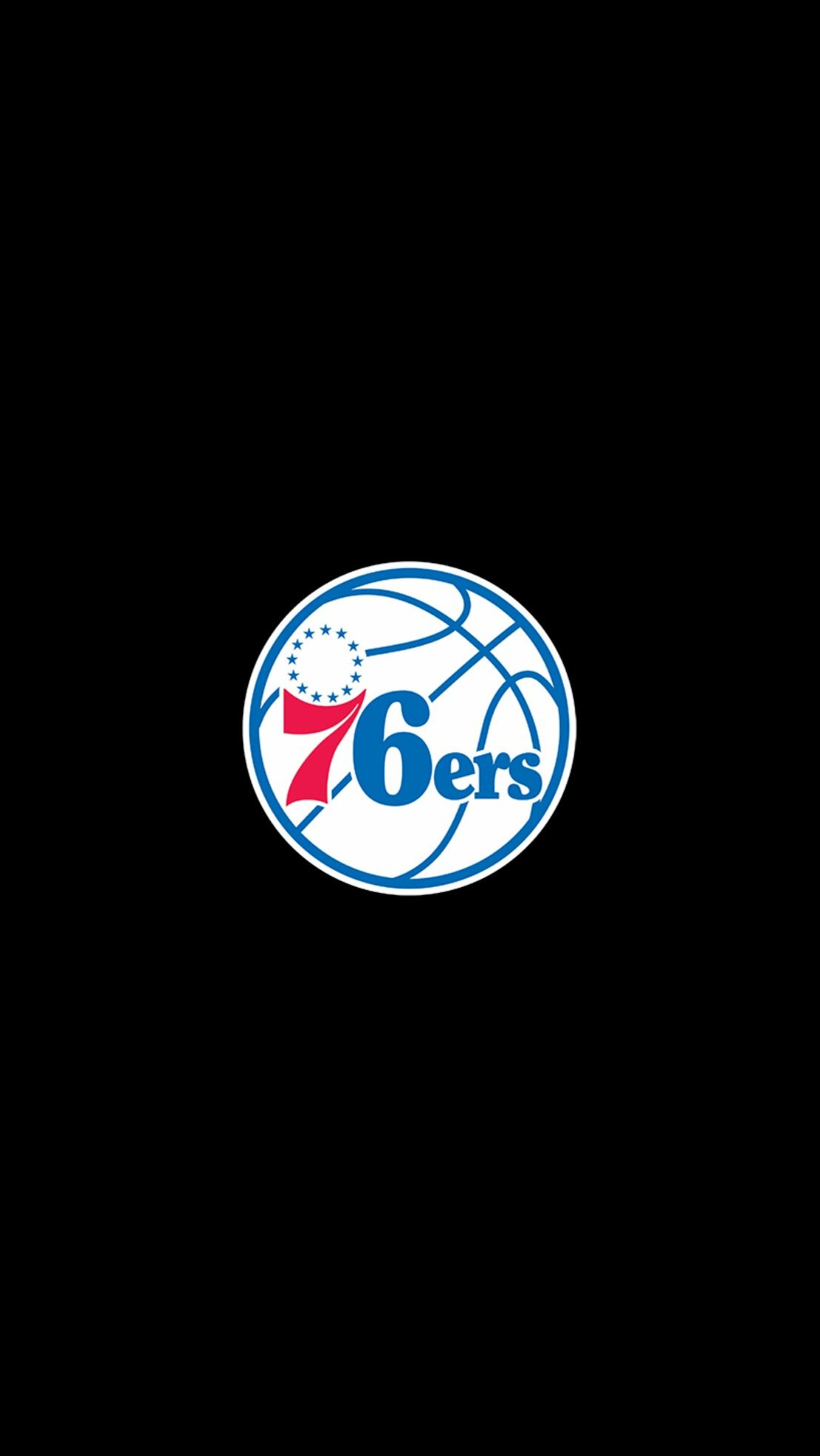 Nba Wallpaper Iphone Android Nba Basketball Nba Wallpapers Sports Team Logos