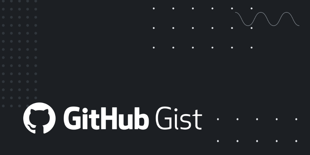 Unofficial Discord Server Rules Suggestions List Github Coding Data