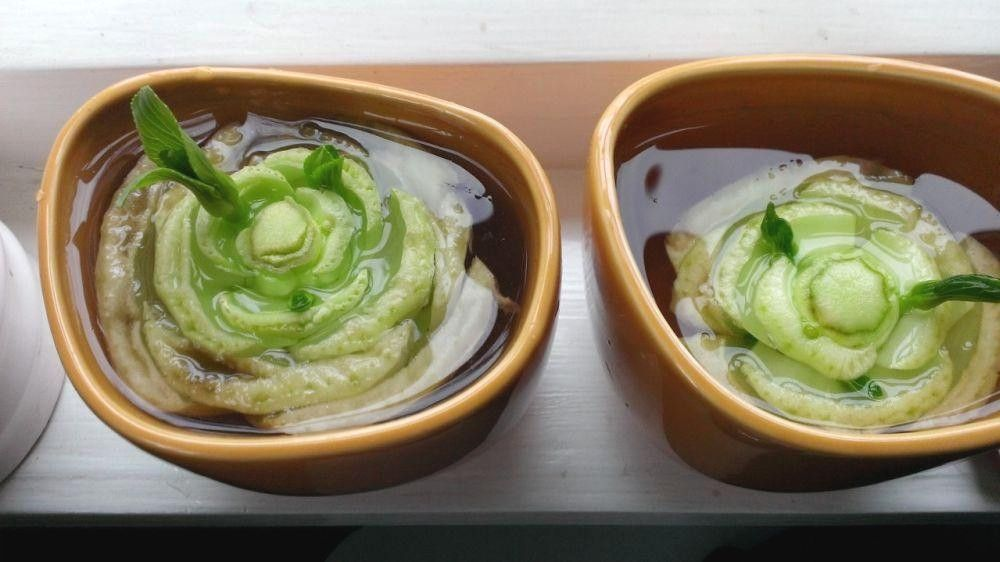 how to grow bok choy from cuttings