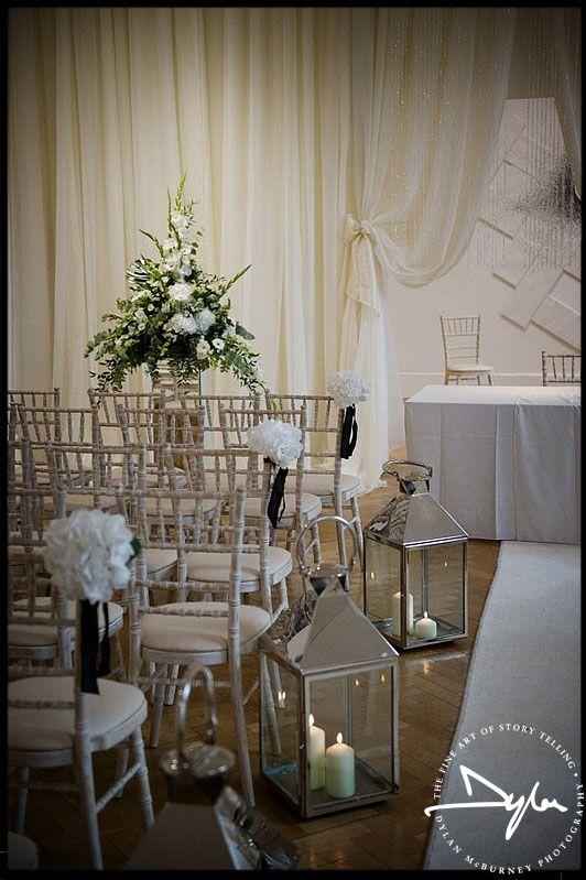 Wedding At The Ulster Museum Belfast Ulstermuseum VenuesBelfast