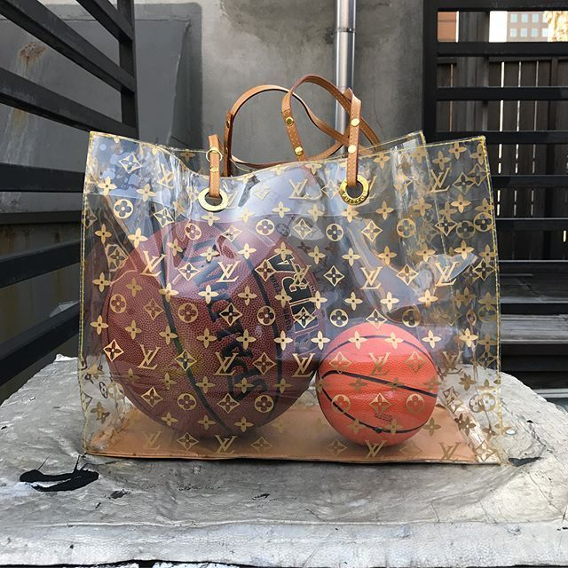 Louis Vuitton Handbag   Louis vuitton handbags outlet