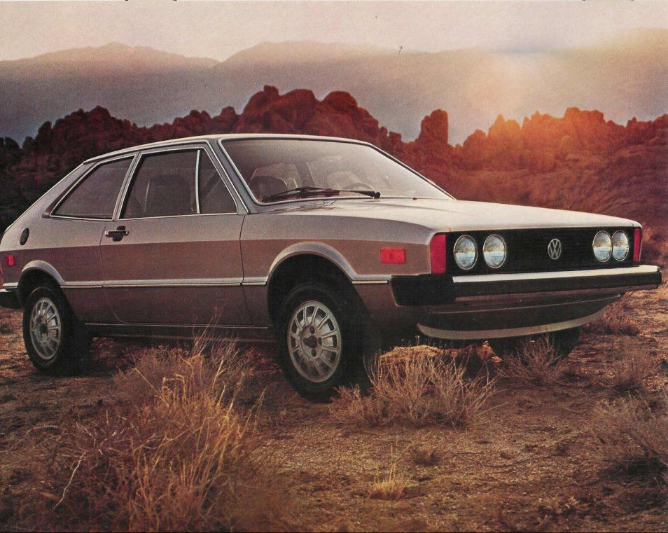 first car 1976 volkswagen scirocco this is what started my passion for volkswagen. Black Bedroom Furniture Sets. Home Design Ideas