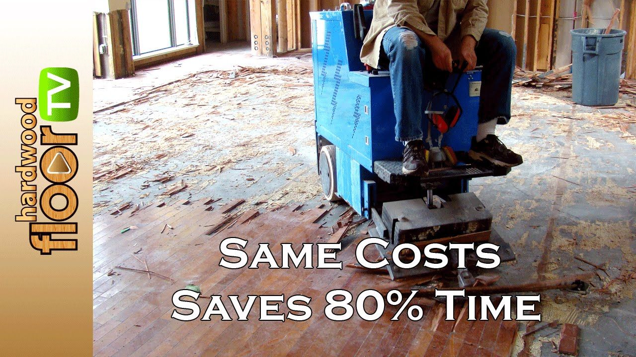 Remove Glued Hardwood From Concrete For Homeowners Too How To Remove Glue Hardwood Concrete