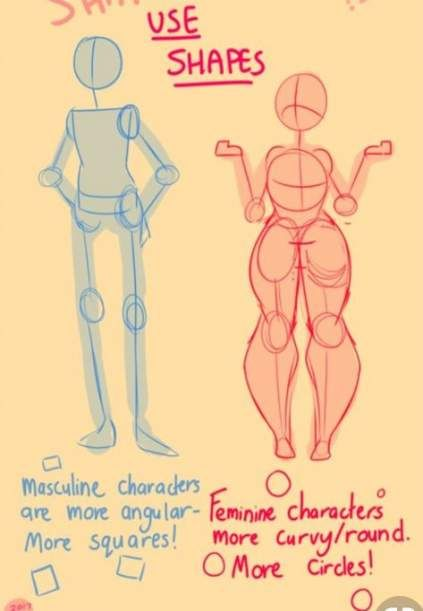 Fashion Drawing Figure Character Design 56 Trendy Ideas