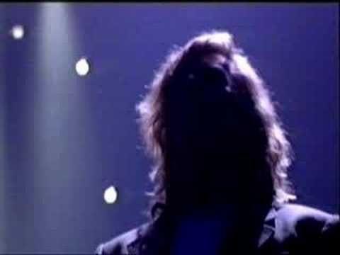 David Bowie - Wild Is The Wind live Glastonbury 2000 (audio upgrade) - YouTube