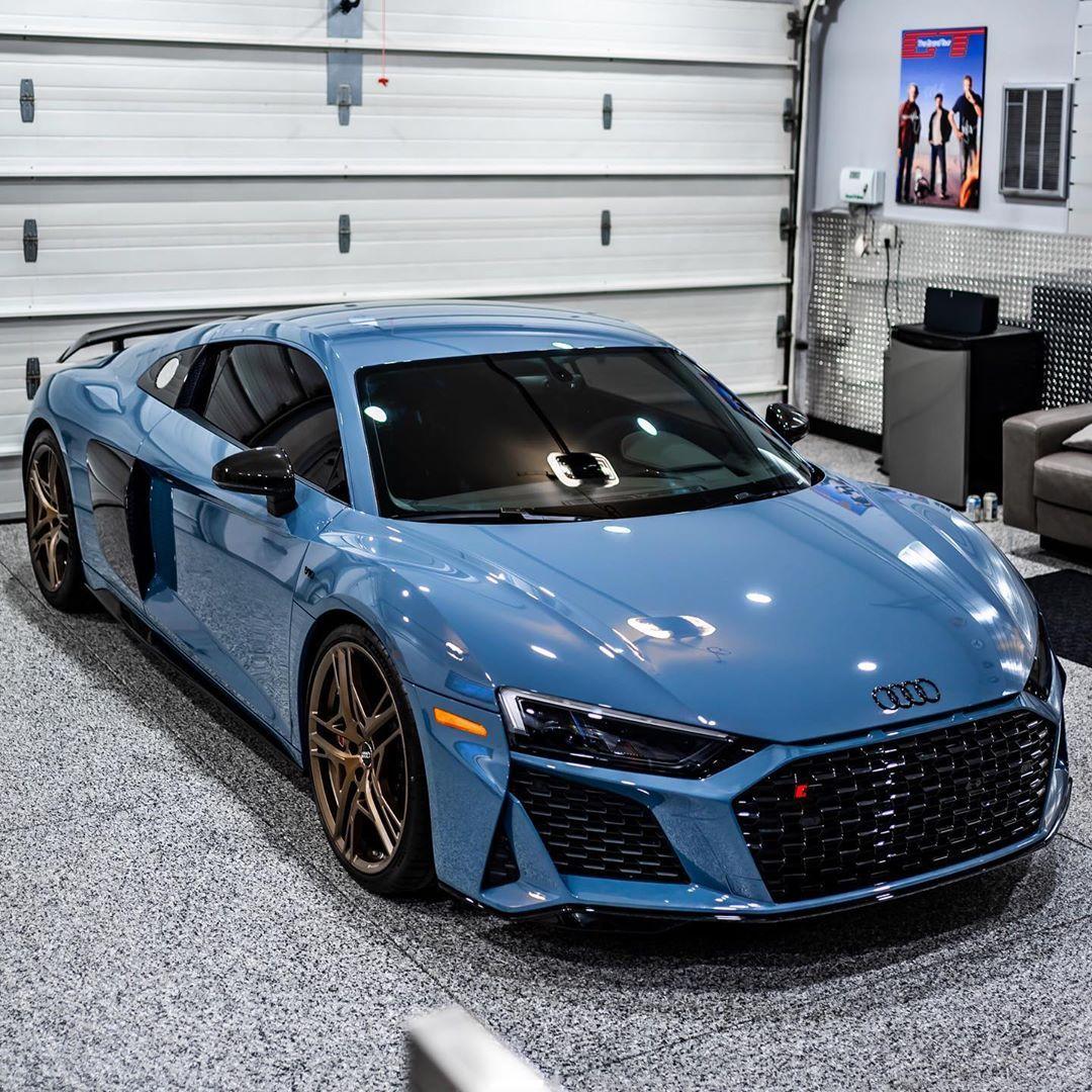 "Audi Automotive on Instagram: ""Photo"