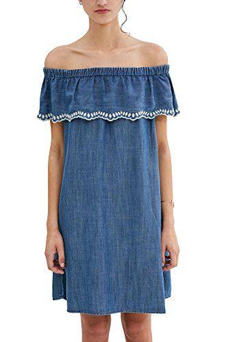 Amazon edc kleider