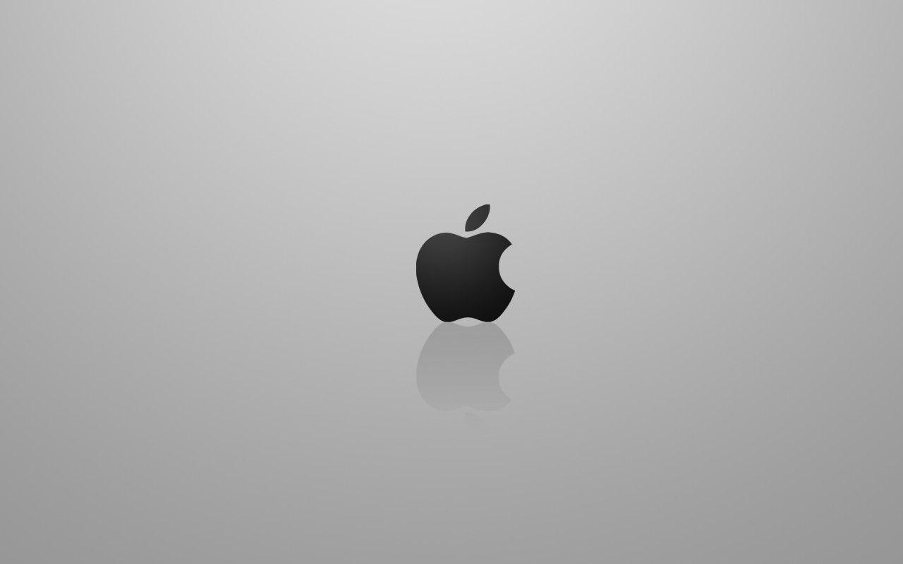 Apple Mac Wallpapers Apple Logo Wallpaper Hd Apple Wallpapers Apple Wallpaper