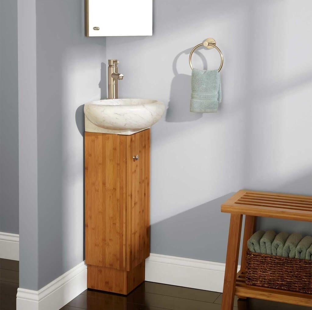 Pin by Hendro birowo on modern design low budget | Pinterest ...
