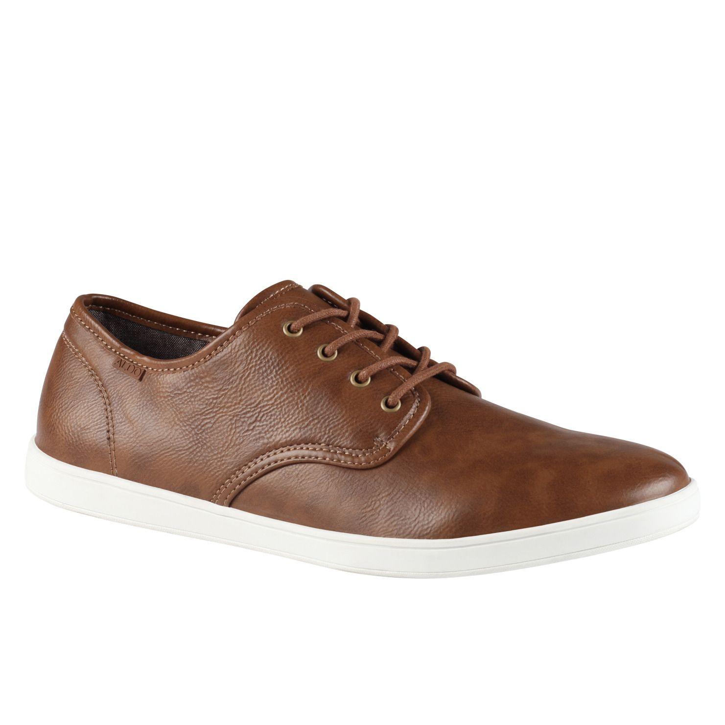 aldo shoes uk men s soccer camp