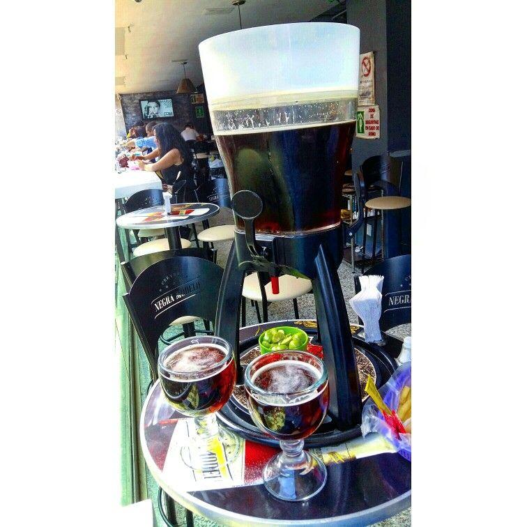 #felicidad #misil #CDMX #Madero #paraiso #cheleando #cerveza