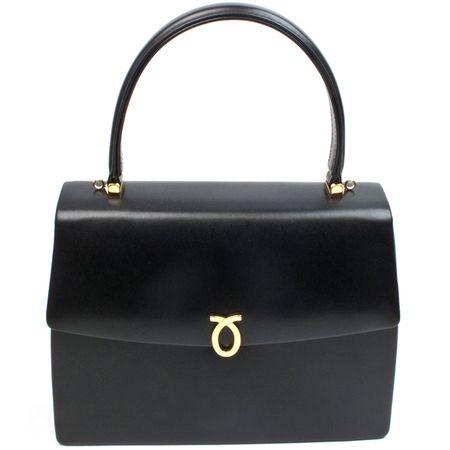 fb94fbd20e classic handbags  margaret thatcher s launer london diva handbag ...