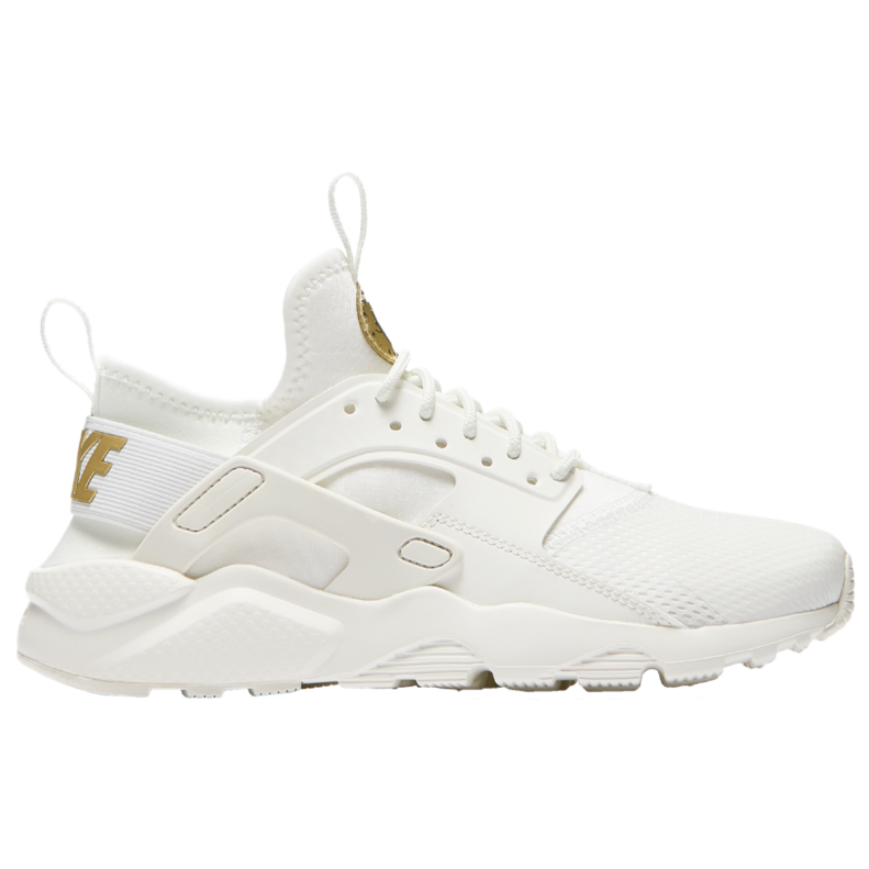 1c182101088 Nike Huarache Run Ultra - Girls  Preschool