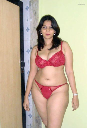 Bbw indian nude, sexy spanish chick naked