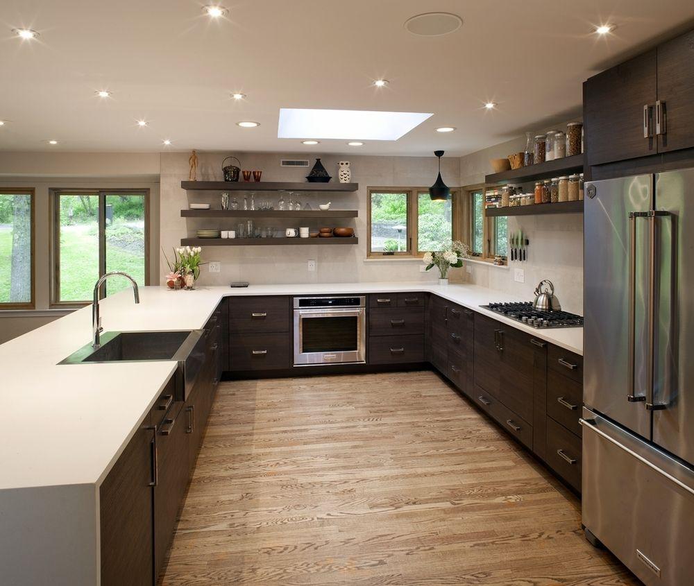 Reico Kitchen & Bath | Kitchen Pictures, Kitchen Design ...