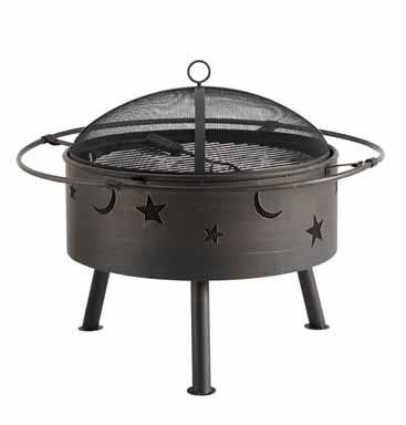 (CLICK IMAGE TWICE FOR UPDATED PRICING AND INFO) #home # ... on Propane Fire Pit Ace Hardware id=69820